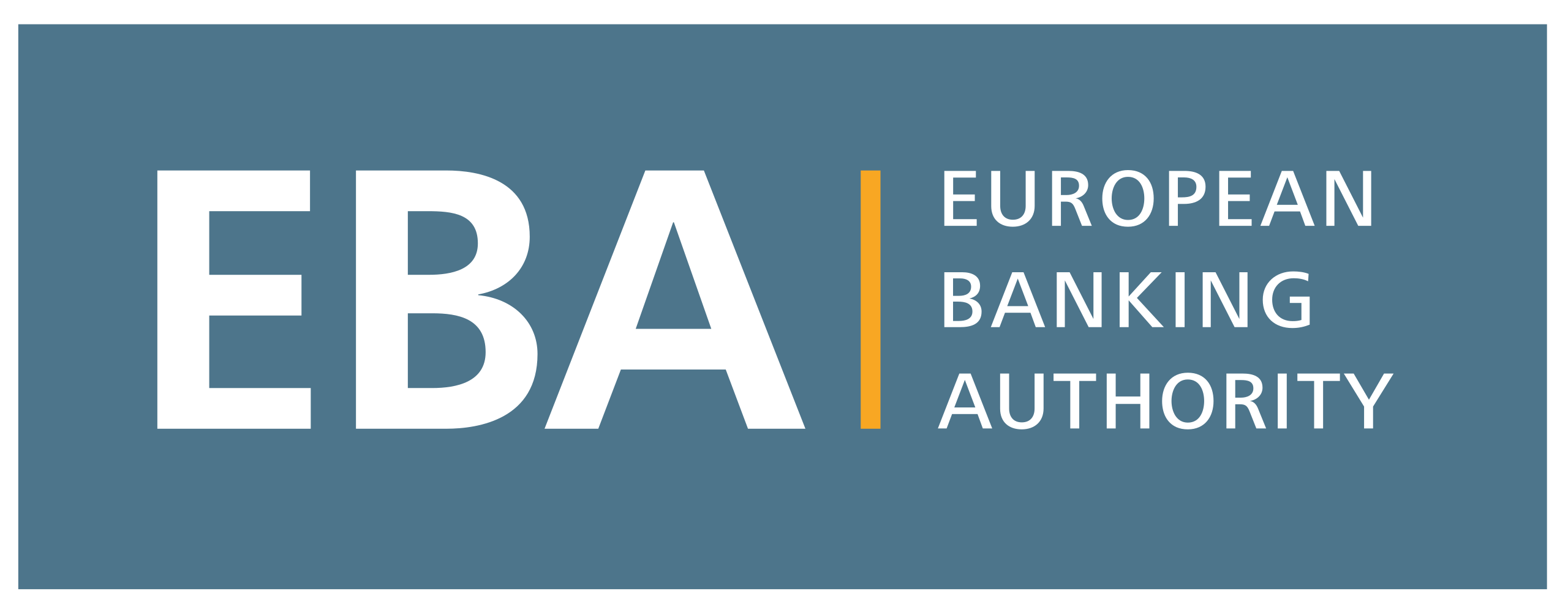 EBA Announces New Rules For AML/CFT Compliance Officers