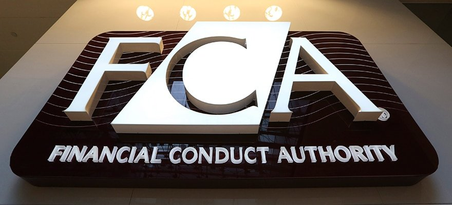 FCA Is Disappointed With UK Bank To Not Comply With AML Law