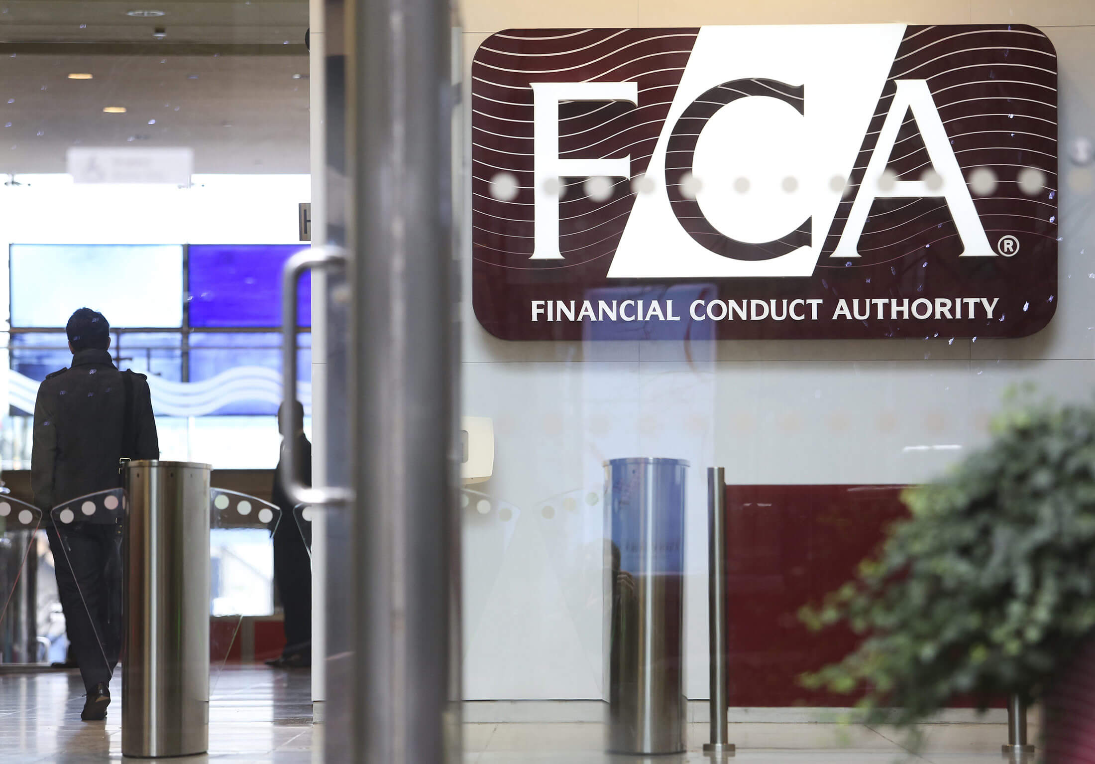 OPBAS Has Released Its Report On Financial Regulator Tackling AML Frauds
