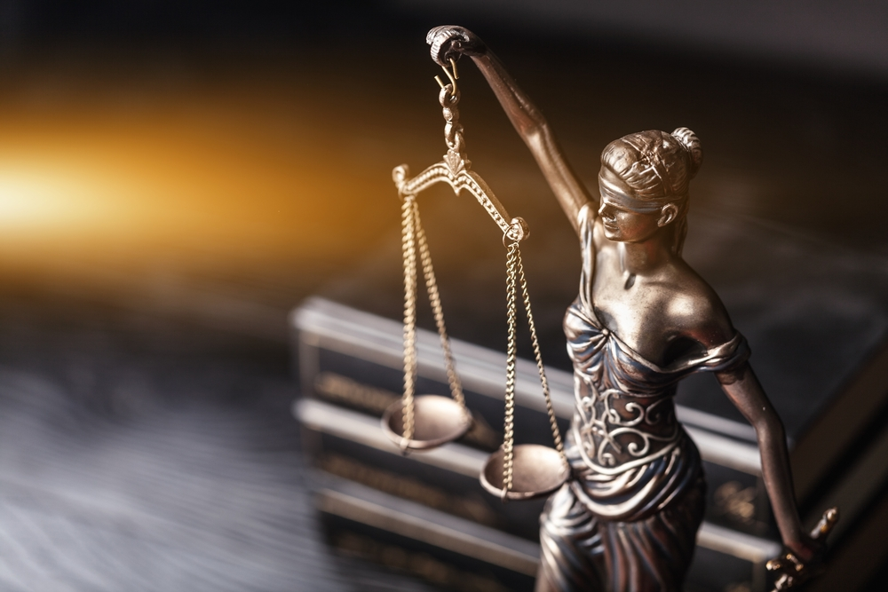 Silk Road seller found guilty; laundered more than $19 Million using Bitcoin
