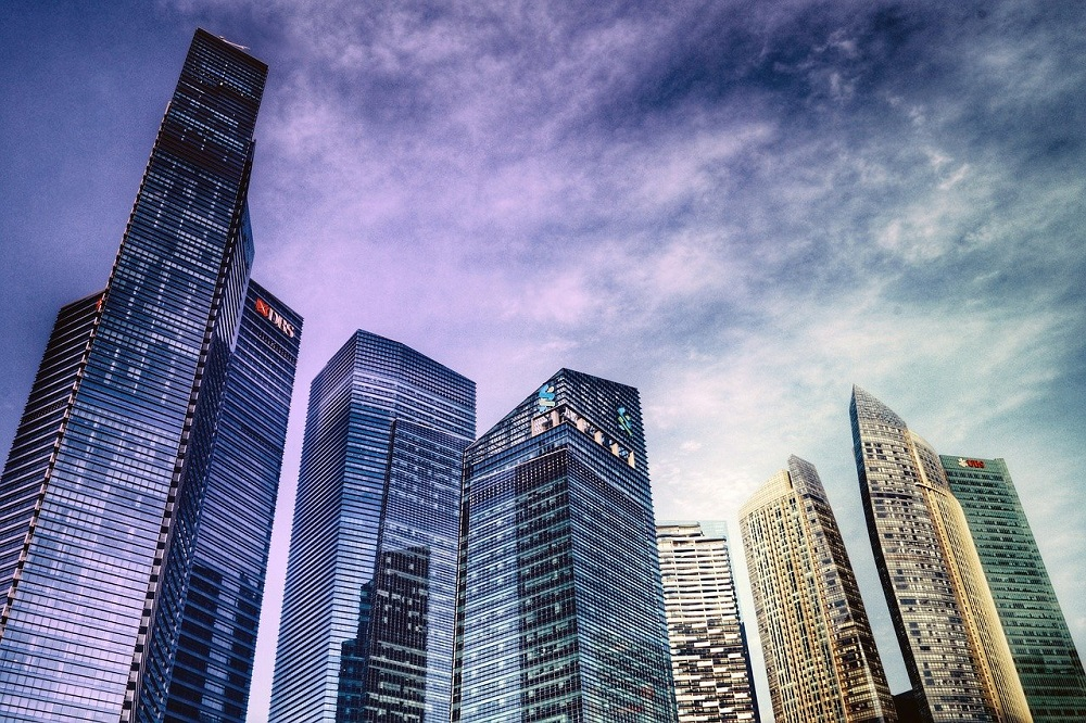 Singapore's Monetary Authority releases new AML/CFT guidelines