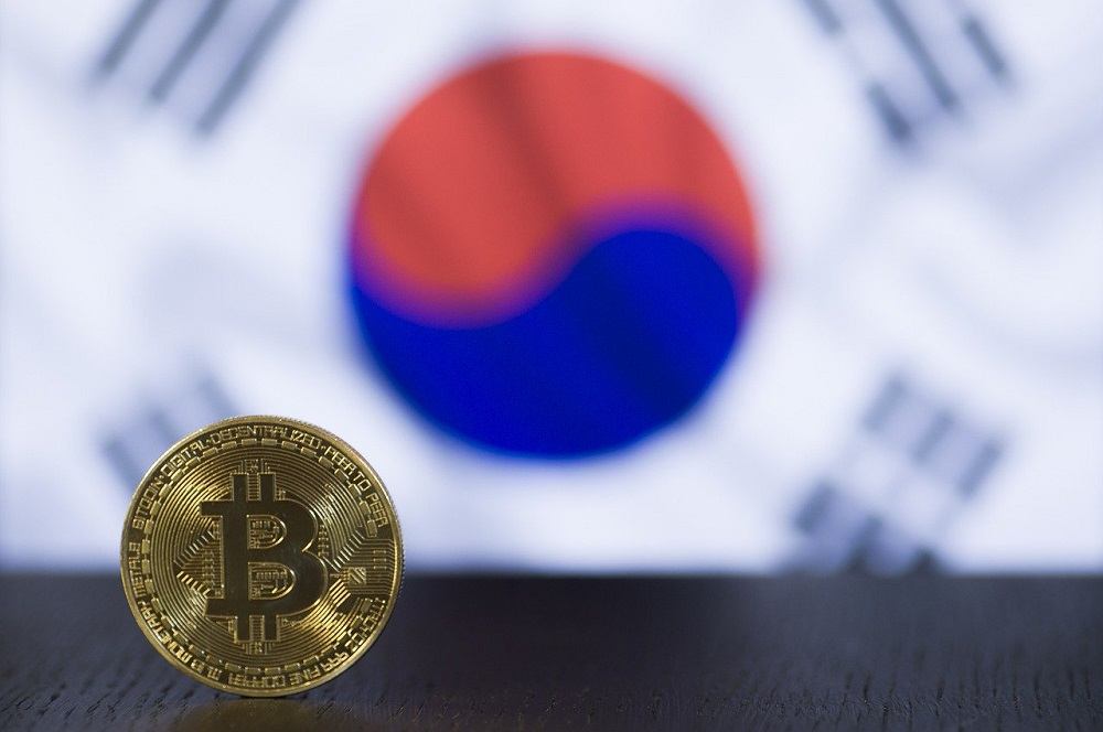 South Korea's biggest bank plans to launch a crypto custody service soon
