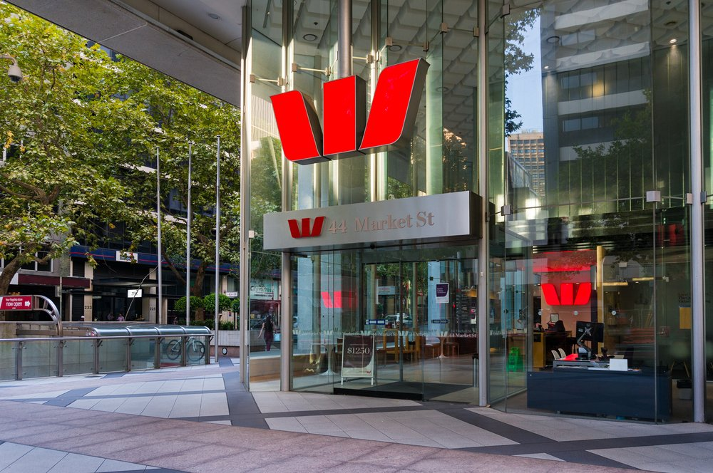 Westpac accused of breaching 23 million AML/CFT laws
